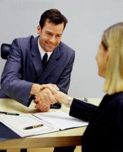 консультация юриста на форуме